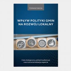 Wpływ polityki gmin na...