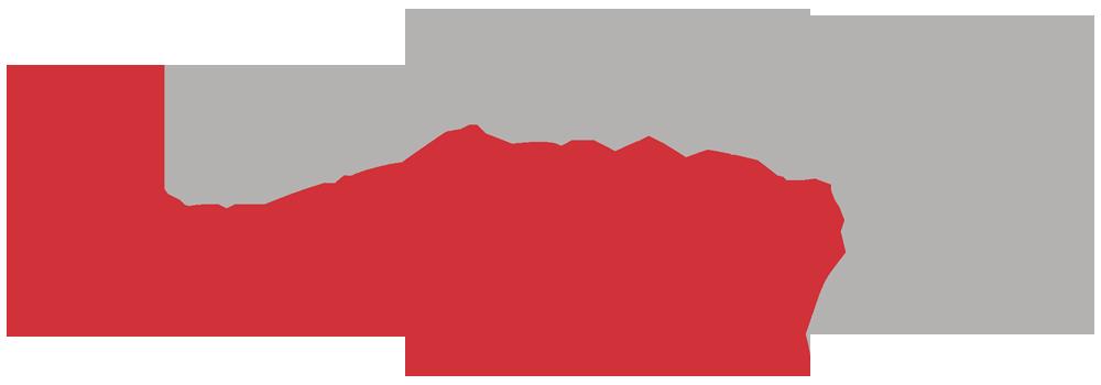 Przelewy24 - Logo