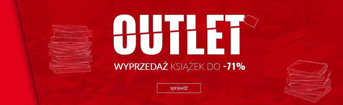 Wyprzedaż - Outlet - Księgarnia WSIiZ